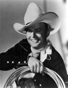 800px-Bob_Baker_singing_cowboy